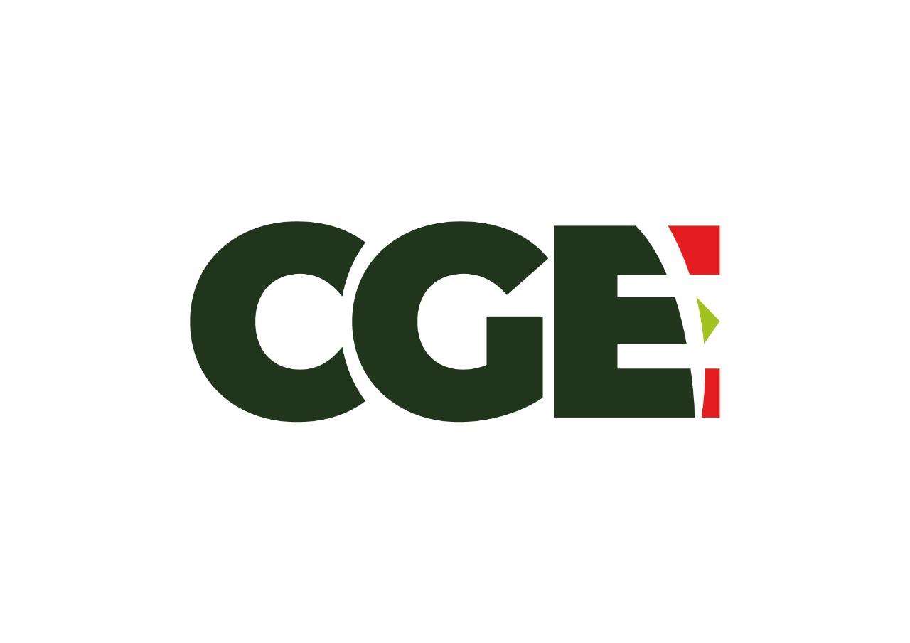CGE entrega à CPI da ALESC relatório prévio de caráter sigiloso sobre o caso dos ventiladores pulmonares